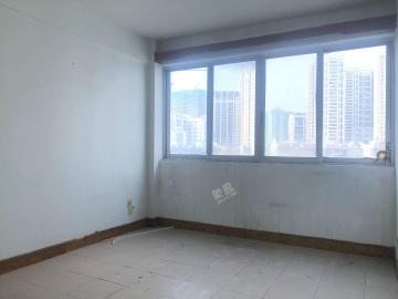 海景湾花园  2室2厅1卫    100.0万