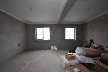 匯城上筑  4室2廳2衛    125.0萬