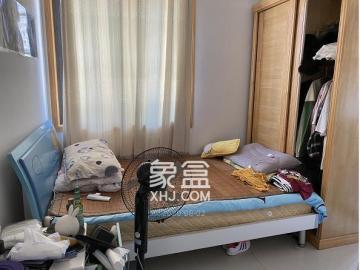 西子湖畔沃府  3室2廳1衛    2700.0元/月
