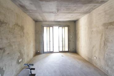 中欧昆仑首府  3室2厅1卫    85.0万