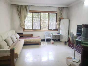 長沙理工大學東院西院  3室2廳1衛    2400.0元/月