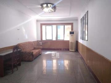 幸福湾  3室2厅1卫    65.0万