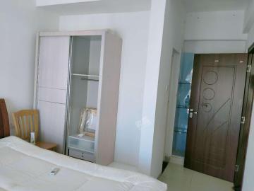 森基美好园  2室2厅1卫    135.0万