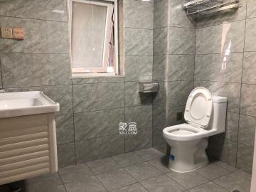 北辰三角洲  3室2厅2卫    4500.0元/月