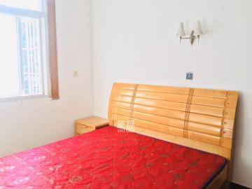 新建村  2室1厅1卫    950.0元/月