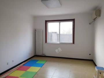 春临小区  2室1厅1卫    1500.0元/月