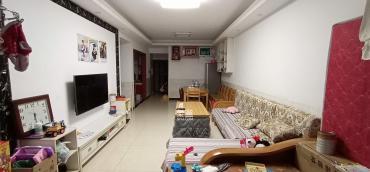 兰亭都荟(璟峰苑)  3室2厅1卫    2800.0元/月