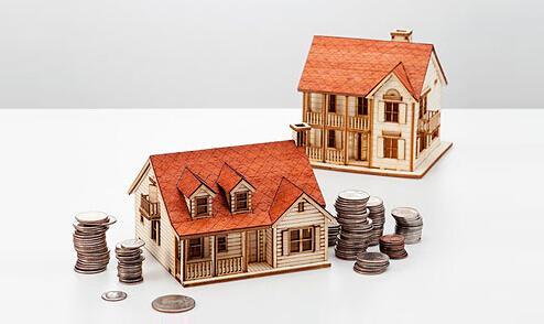 房子抵押贷款好办吗?房子抵押贷款怎么贷?