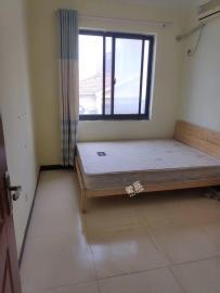 凤凰新新家园2期  5室2厅1卫    750.0元/月