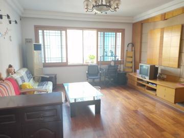 长沙市邮政宿舍(古汉邮局宿舍)  3室2厅1卫    2000.0元/月