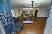 金融城二期(金融派公寓)  3室1厅1卫    3700.0元/月