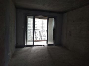 家和院  4室2廳2衛    1000.0元/月