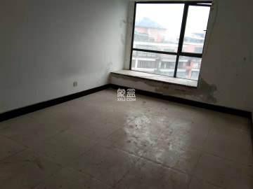 尚邦领域  5室2厅2卫    95.8万