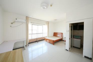 火車站商圈入讀燕山小學阿波羅廣場精裝公寓一房有鑰匙 隨時看房