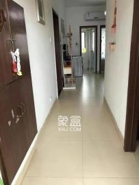 红旗新村  2室1厅1卫    800.0元/月