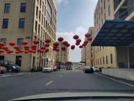 長沙醫藥健康產業園