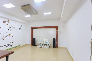 YO領域(領御大廈)  1室1廳1衛    82.8萬
