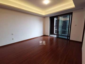 龍湖水晶酈城  3室2廳1衛    2400.0元/月