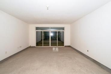 柠檬丽都  4室2厅2卫    165.0万