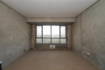 佳兆業水岸新都  4室2廳2衛    78.0萬
