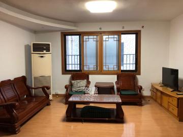 省财政厅宿舍  3室2厅1卫    3600.0元/月