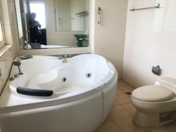 阳光西海岸三期南区(白云公寓(洋房区)  3室2厅2卫    185.0万