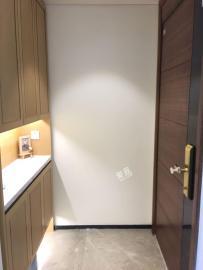 光谷188国际社区  3室2厅1卫    3500.0元/月