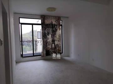 西山汇景一、二期  5室2厅2卫    8000.0元/月