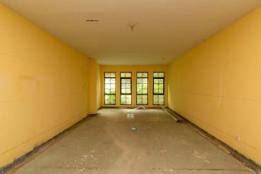 融科檀香山(融科紫檀、香山國際)  4室2廳2衛    388.0萬