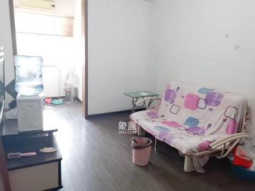 富綠新村  2室1廳1衛    1700元/月