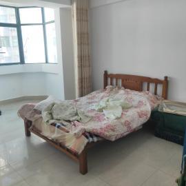 怡景花园  3室2厅1卫    150.0万