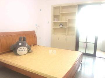 龙腾国际精装公寓 拎包入住 随时看房