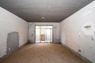 暮云板塊南湖雅苑單位自建正規三房南北通透單價5800