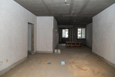 筑梦园  4室2厅2卫    128.8万