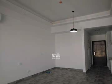 缔壹城单身公寓  物美价廉  设施设备齐全  随时看房