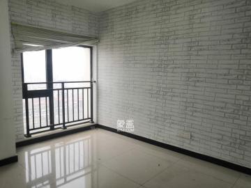 星大峰匯商務樓(星隆國際廣場/星大花園)  1室1廳1衛    2200.0元/月