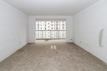 盛大泽西城(盛大.西城天下)  3室2厅2卫    128.0万