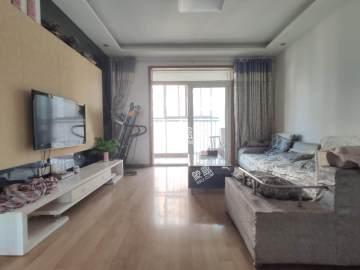 锦绣龙城  3室1厅1卫    200.0万