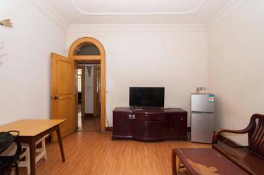 侯家塘化工厅  2室2厅1卫    75.0万