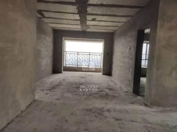 弘康体育新城  3室2厅1卫    55.0万