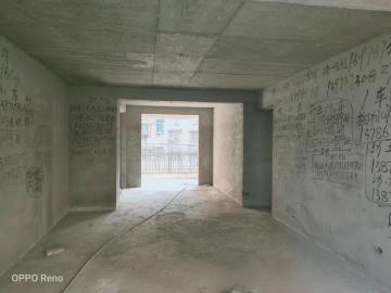 御景华庭  3室2厅2卫    88.8万
