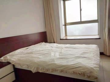 西岸润泽府  2室2厅1卫    2800.0元/月