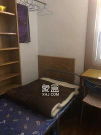 省建苑小区  3室2厅1卫    2100.0元/月