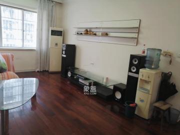 湘钢梅赛尔小区  3室2厅2卫    2000.0元/月