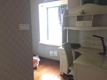 西城龍庭  2室2廳1衛    2300.0元/月
