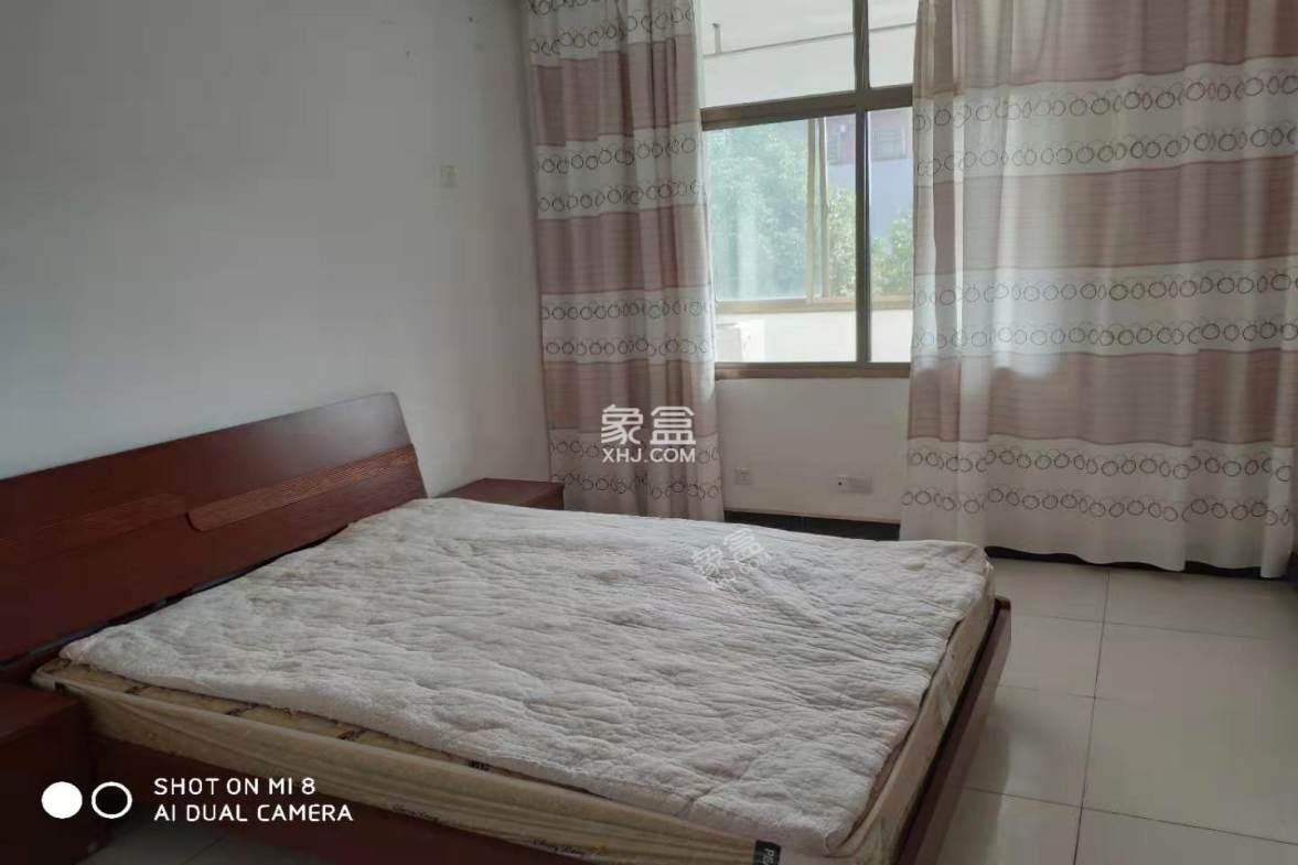 慧泽园  4室2厅2卫    88.0万