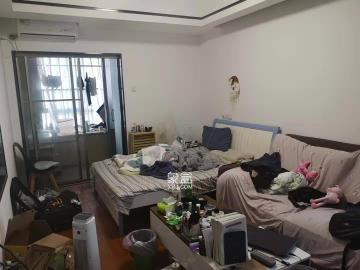 長盛上東區  1室1廳1衛    1700.0元/月