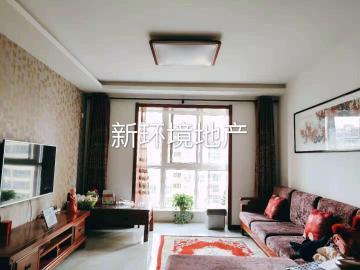 裕昌太阳城  2室2厅1卫    150.0万