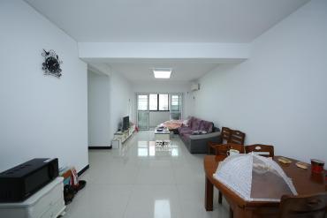 竹園公寓  4室2廳2衛    132.0萬