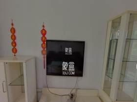 湘潭市东方红广场后好小区纳帕溪谷电梯精装3房家电齐全